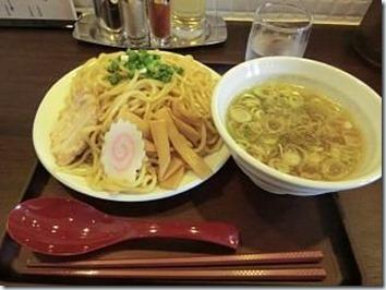 mitsuyama1