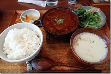 mameshokudo3