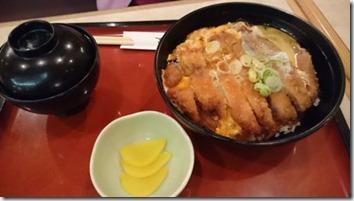 sasugaya2