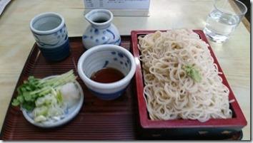 yamaguchiya2