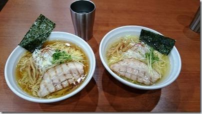 takekura1