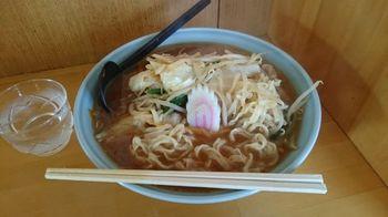 f-shirakawa-deka1.jpg