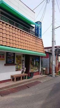 f-shirakawa-deka3.jpg