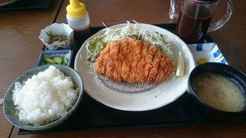 hikaritei (4) - コピー.jpg