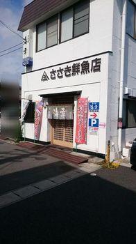 kaiko (1) - コピー.jpg