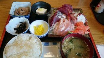 kaiko (4) - コピー.jpg